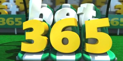 Bet365 Serie A promotions: Bore Draw money back and Euro Soccer bonus