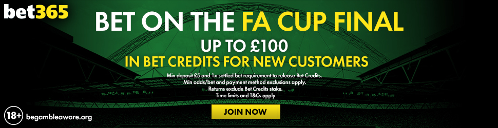 bet365 fa cup final live stream
