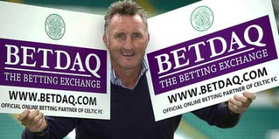 Betdaq Review: all you need to know about one of the best betting exchanges