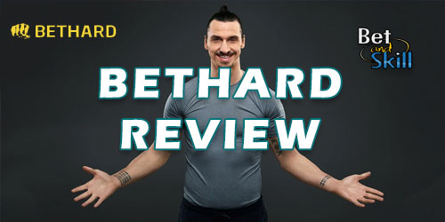 Bethard Sportsbook Review - Can You Trust Bethard?