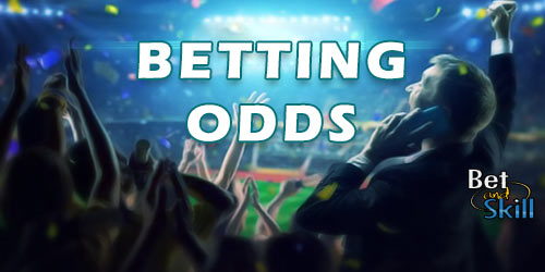 Betting Odds Explained: The Start Point For Every Punter