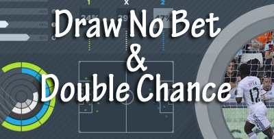 double chance betting calculator odds