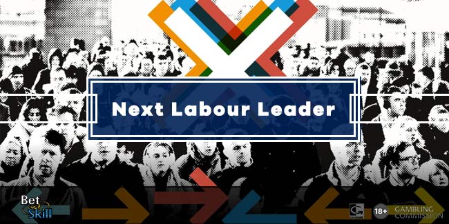 Next Labour Leader Odds: Keir Starmer To Take Charge?