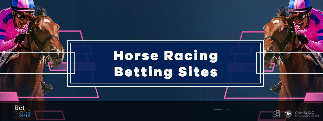 Epsom derby betting 2021 kolimvitirio nicosia betting