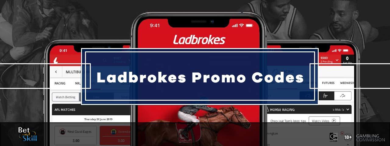ante post betting ladbrokes poker