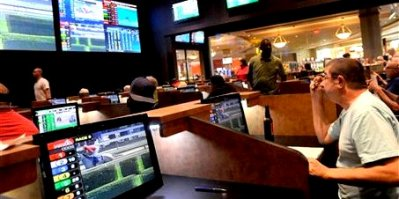Football betting strategy: Understanding baseline handicapping