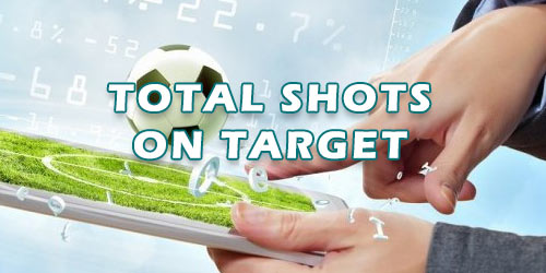 Total Player Shots On Target Coupons: All You Need To Know