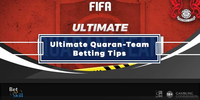 FIFA UltimateQuaranTeam Final Predictions: Wolves vs Groningen. Who will win?