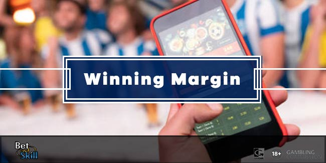 Winning Margin Betting: All You Need To Know