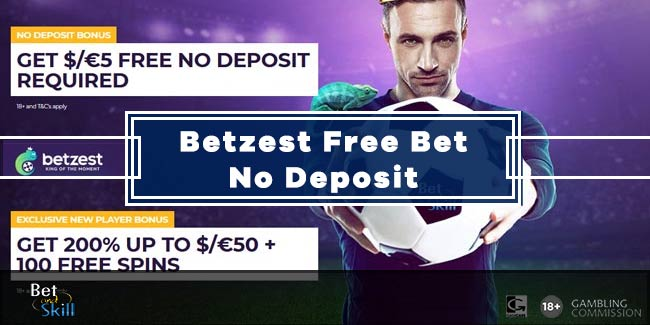 No deposit signup bonus sports betting best binary options trading platform uk