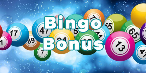Bingo Bonuses: Sign-Up & Boost Your Chances Of Winning Today!