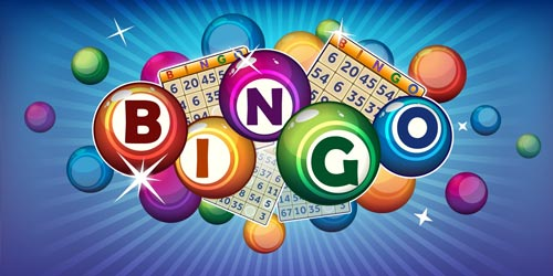 Online Bingo: The Best Places To Play, Find Offers & More