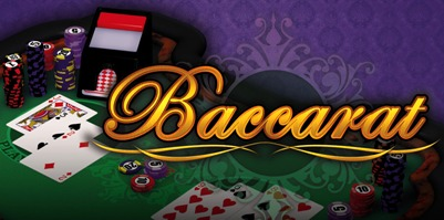 Baccarat: rules, odds, best strategies and online casino where to play