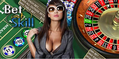 "French Roulette: what are ""En Prison"" and ""La Partage"" rules?"