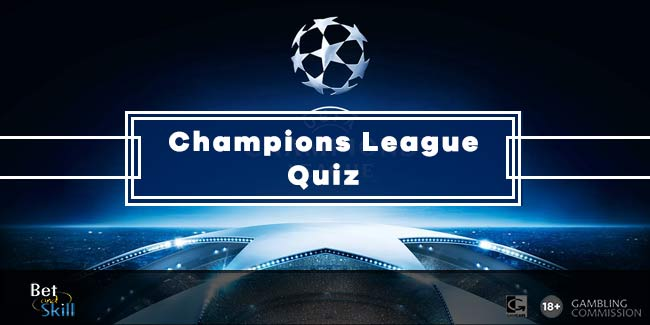Champions League Quiz: How Well Do You Know The Honours List?