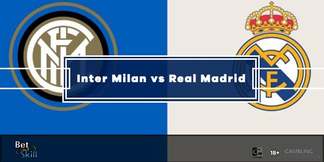 knju7pocljzcpm https www betandskill com inter milan vs real madrid predictions tips odds line ups champions league 25 11 2020