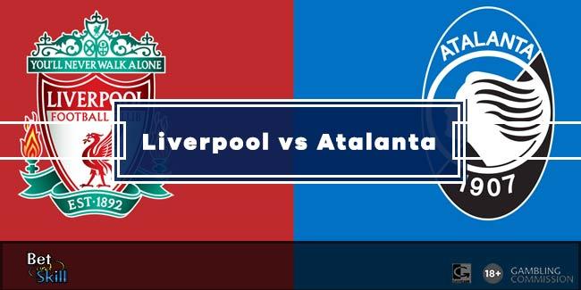 lg9x4u 9ezo4gm https www betandskill com liverpool atalanta predictions betting tips champions league 25 11 2020
