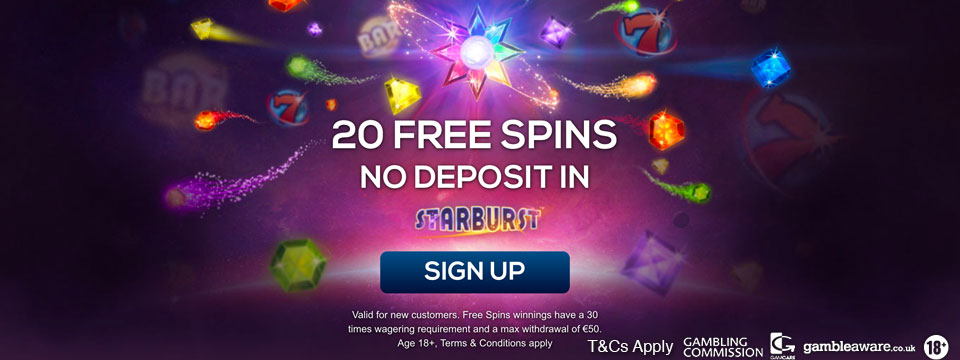 come on casino no deposit free spins