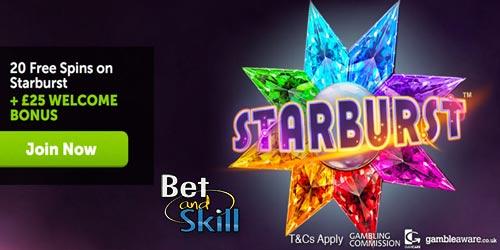 Free Bets No Deposit Casino