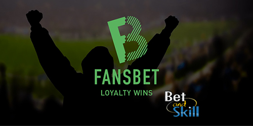 Fansbet Review