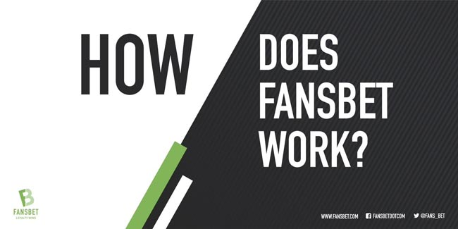 How Does FansBet Work? Profit Sharing & Fantasy Football Explained
