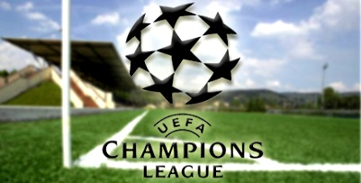FC Porto v Liverpool Betting Tips: Match Result, Correct Score & More (Champions League - 2nd Leg - 17.4.2019)