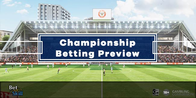 Brentford v West Brom Betting Tips, Predictions, Line Ups & Live Stream (Championship - 26.06.2020)