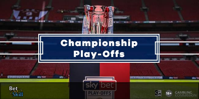 Cardiff vs Fulham Championship Play-Off Preview (27.07.2020)