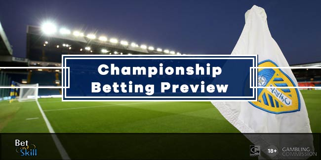 Leeds United vs Fulham Betting Tips, Predictions, Line Ups & Live Stream (Championship - 27.06.2020)
