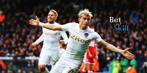 Leeds vs Middlesbrough predictions, betting tips, lineups and odds (Championship - 31.8.2018)