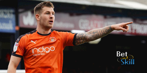 Luton v Middlesbrough Betting Tips, Predictions, Lineups & Odds (Championship - 2.8.2019)