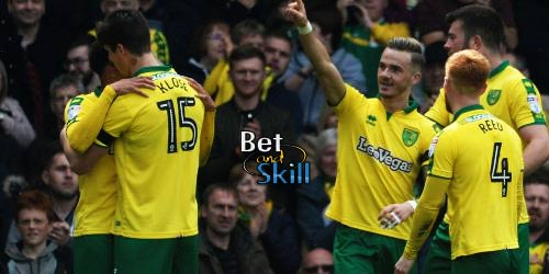 Birmingham v Norwich predictions, betting tips, lineups and odds (Championship - 4.8.2018)