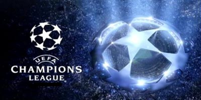 "RedKings ""Kings Multiple""- The Champions League Special Bet"