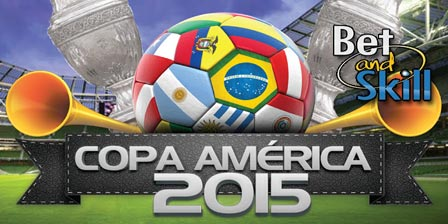 Copa mexico betting tips sport betting online sites