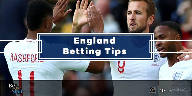 Kosovo vs England Betting Tips: Match Winner, Correct Score, Goalscorers (17 November 2019)