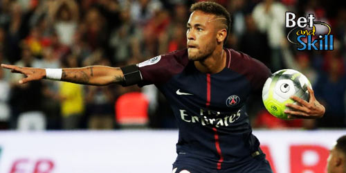 PSG v Napoli Predictions, Betting Tips, Lineups & Odds (Champions League - 24.10.2018)