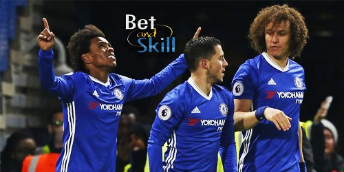 Chelsea v Newcastle Predictions, Betting Tips, Lineups & Odds (Premier League - 12.1.2019)