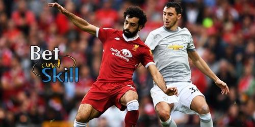 Liverpool v Man UTD Predictions, Betting Tips, Lineups & Odds (Premier League - 16.12.2018)