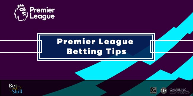 Premier League Betting Tips, Accumulators, Correct Score Predictions