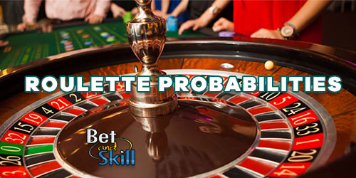 How To Calculate Probability in Roulette - Best Advices