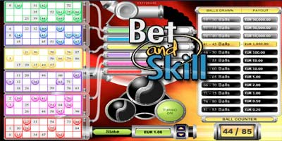 5 Pound Free Casino