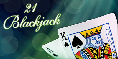 Blackjack * How to Play * 5 Pound free