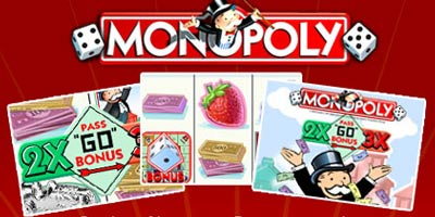 Monopoly * How to Play * 5 Pound free