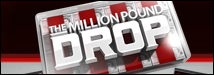 The Million Pound Drop * How to Play * 5 Pound free