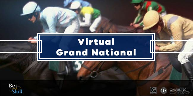 virtual-grand-national