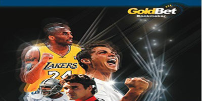 Goldbet review: everything you need to know about GoldBet Bookmaker before you play