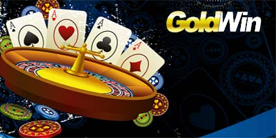 Goldwin Casino review: the reference portal for all online gaming players