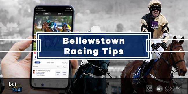 Today's Bellewstown horse racing tips and free bets (July 7, 2013)
