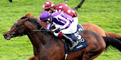 Today's Southwell horse racing tips and free bets (August 8, 2013)
