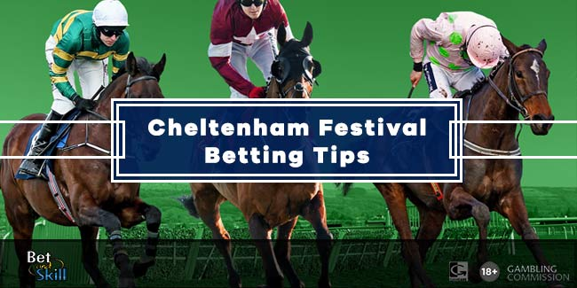 Cheltenham betting tips today fiorentina parma betting preview on betfair